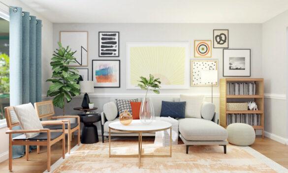 Detoxifierea locuinței tale cu produse ecologice de curățat