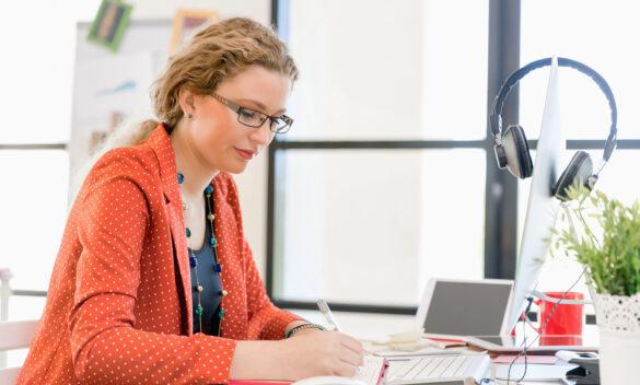 Rolul strategiei, ce funcții îndeplinește planificarea în afaceri?